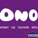 "ONO busca ""fusionar"" a sus clientes"