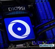 ORIGIN PC anuncia el sistema de refrigeración líquida FROSTBYTE 360