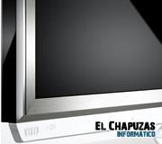 Panasonic presenta los nuevos televisores Smart Viera