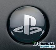 Filtrado el kit de desarrollo de PlayStation 4
