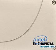 Intel lanza los SSDs 520 Series