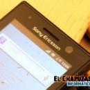 Sony anuncia los Xperia P y Xperia U