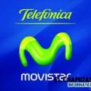 Catálogo Movistar Marzo 2012: Hambruna
