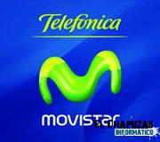Los operadores esperan la respuesta de los clientes ante Movistar