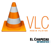 VLC Media Player alcanza la versión 2.0.0