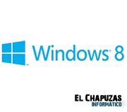 Windows 8 ya disponible para su descarga