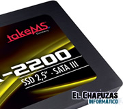 Logo takeMS UTX-2200