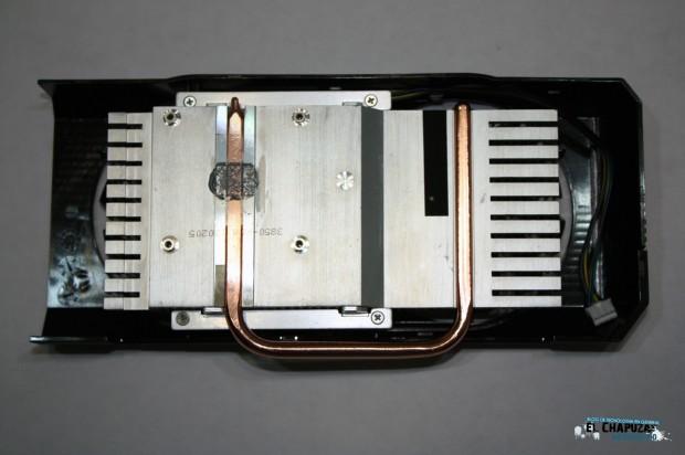 MSI R7770 PCB 3 620x412 17