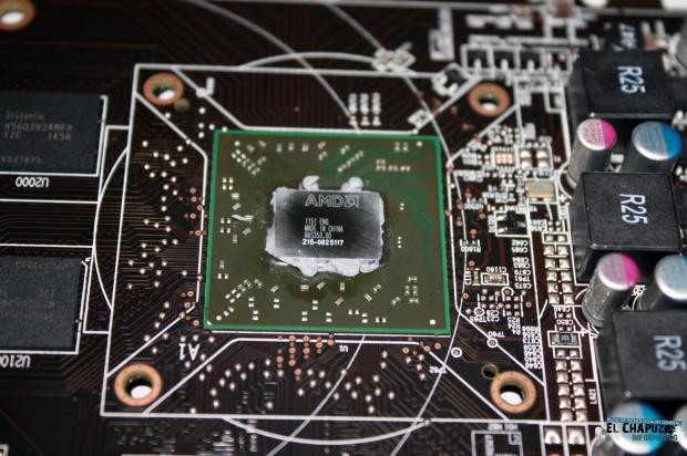 MSI R7770 PCB 4 620x412 8