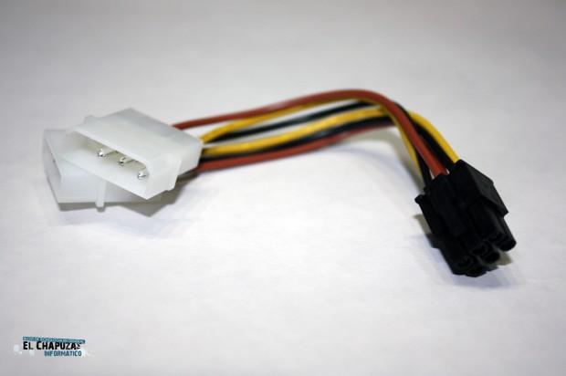 MSI R7770 Presentacion y accesorios 1 620x412 3