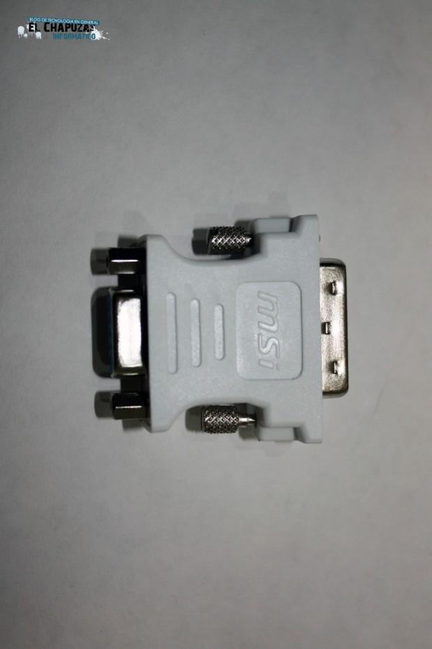 MSI R7770 Presentacion y accesorios 3 620x931 5