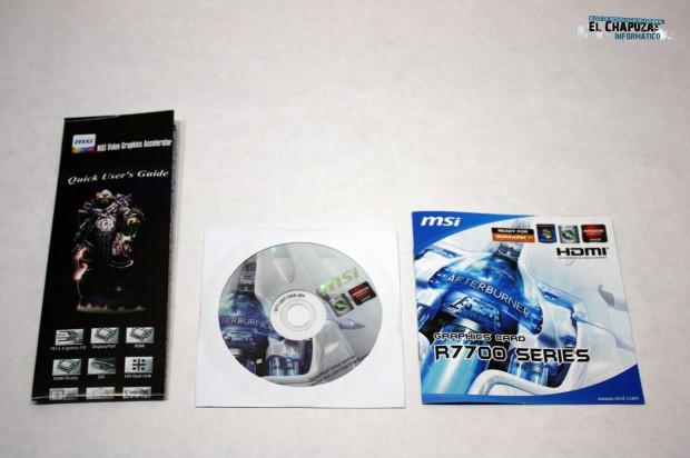 MSI R7770 Presentacion y accesorios 4 620x412 2