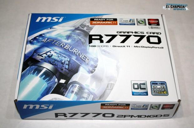 MSI R7770 Presentacion y accesorios 5 620x412 0