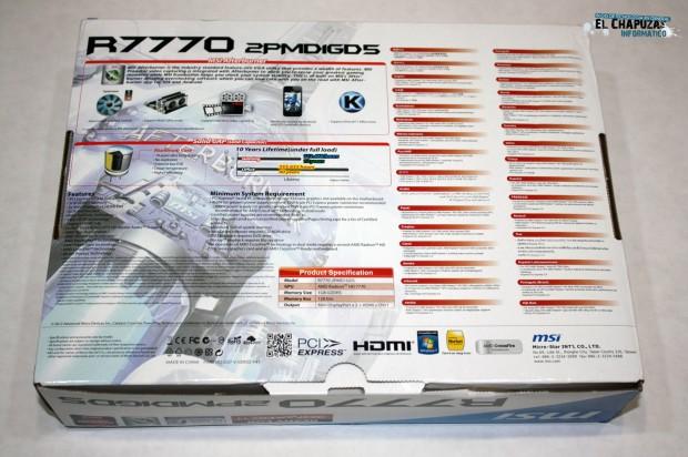 MSI R7770 Presentacion y accesorios 6 620x412 1