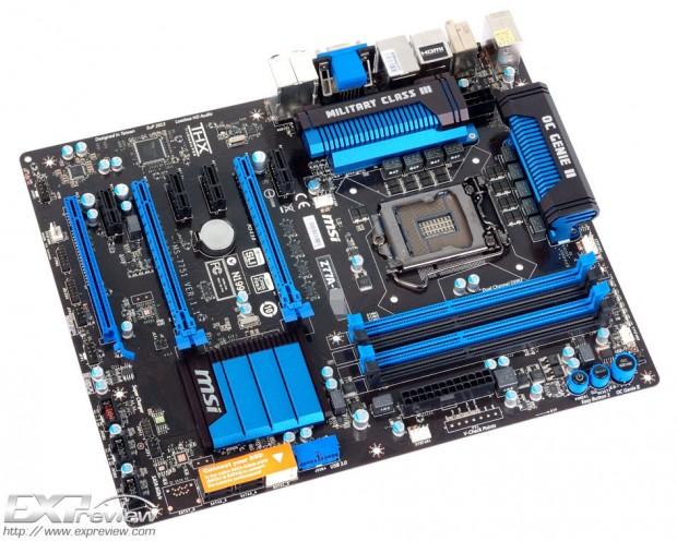 MSI Z77A GD55 1 620x496 0