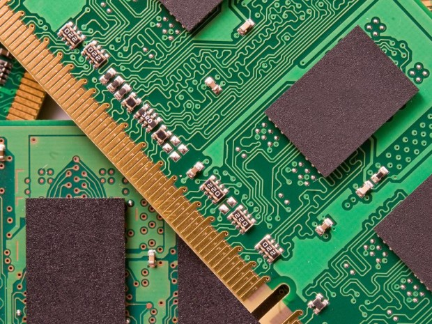 Memoria DRAM 620x465 0