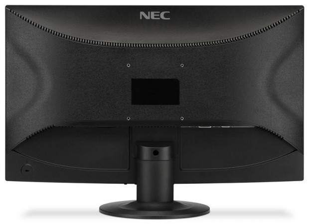 NEC AccuSync AS241W 2 620x449 1
