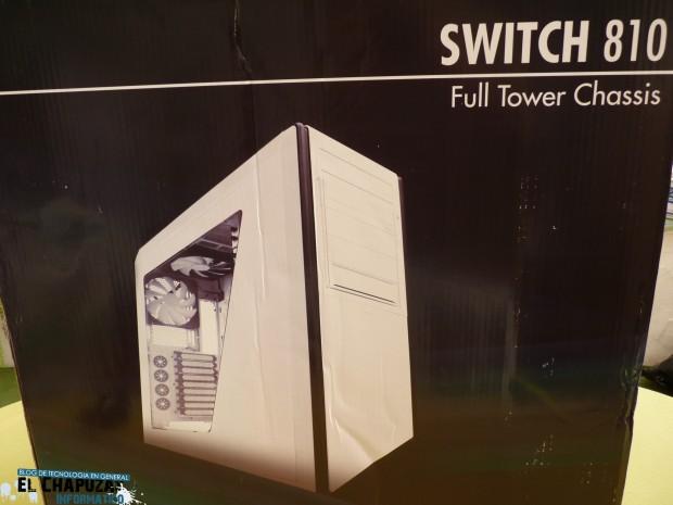 NZXT Switch 810 1 620x465 0