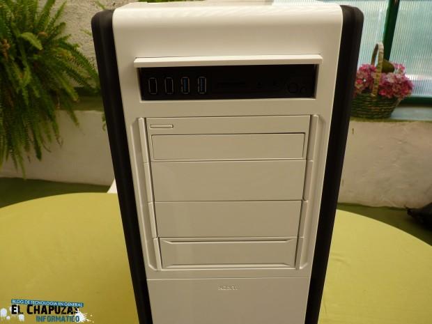 NZXT Switch 810 10 620x465 7