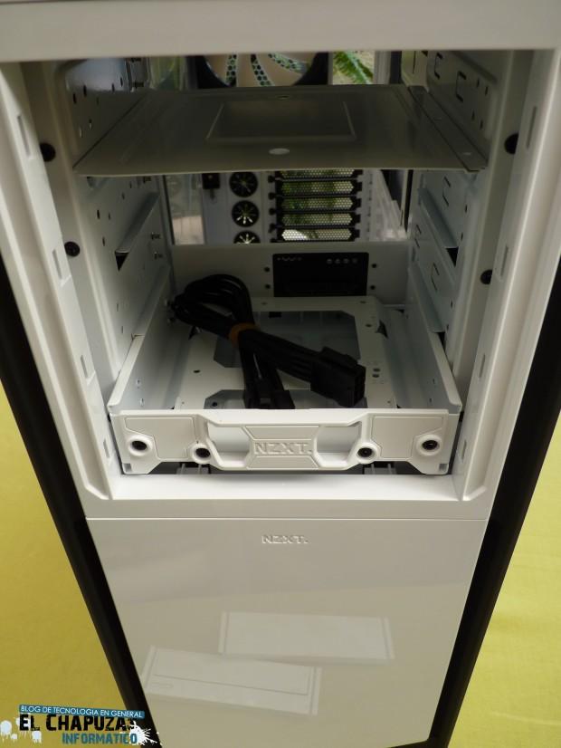 NZXT Switch 810 12 620x826 9