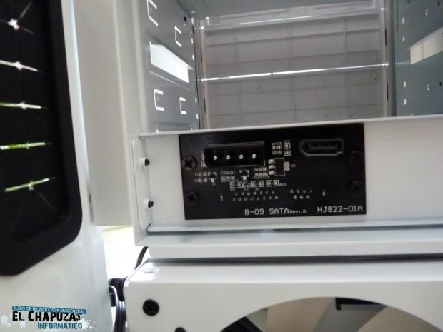 NZXT Switch 810 13 620x465 10