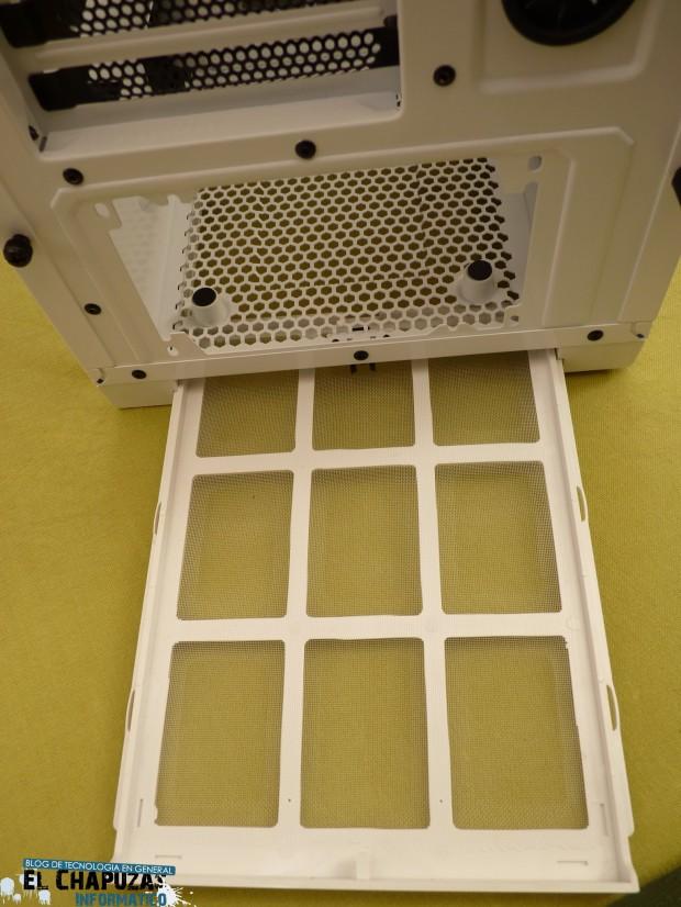 NZXT Switch 810 16 620x826 15