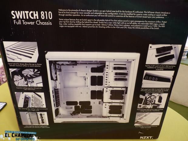 NZXT Switch 810 2 620x465 1