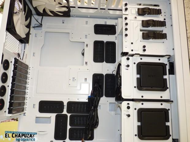 NZXT Switch 810 25 620x465 24