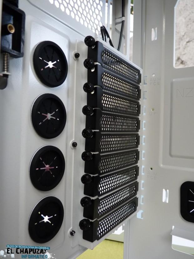 NZXT Switch 810 29 620x826 28