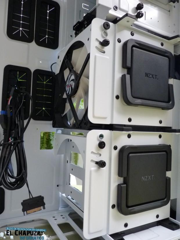 NZXT Switch 810 30 620x826 29