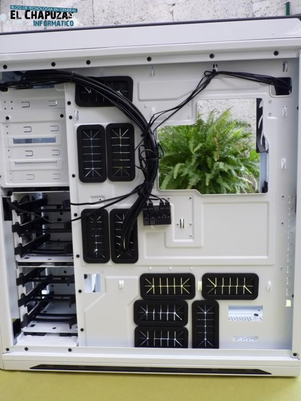 NZXT Switch 810 34 620x826 33