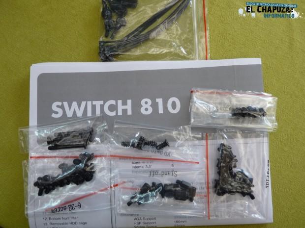 NZXT Switch 810 36 620x465 35