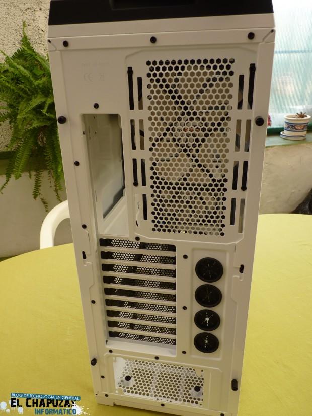 NZXT Switch 810 7 620x826 6