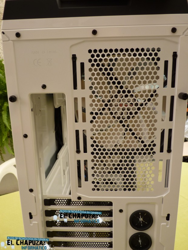 NZXT Switch 810 8 620x826 13