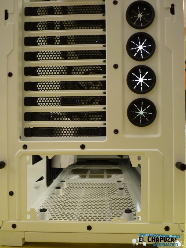 NZXT Switch 810 9 620x826 14