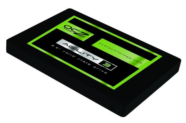 OCZ Agility 3 620x413 0
