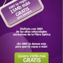 ONO investigada por Hacienda: Fraude de 60 millones de euros