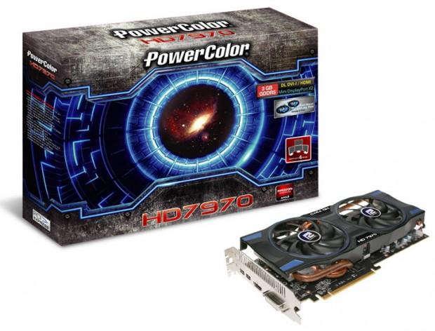 PowerColor HD 7970 1 620x472 0