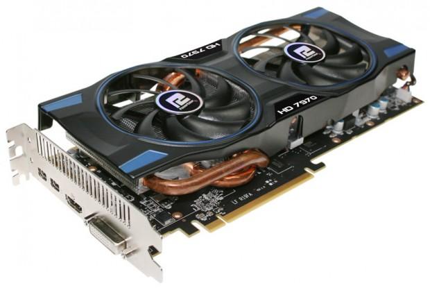 PowerColor HD 7970 2 620x415 1
