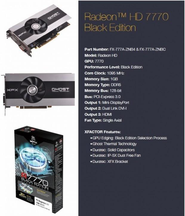 Radeon HD 7770 Black Edition 620x723 10