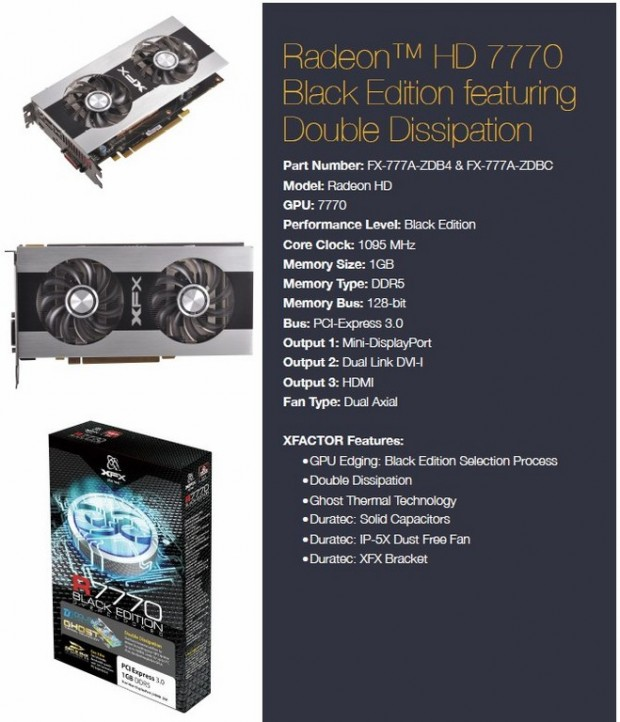 Radeon HD 7770 Black Edition Double Dissipation 620x722 11