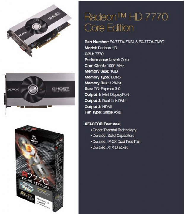 Radeon HD 7770 Core Edition 620x720 7