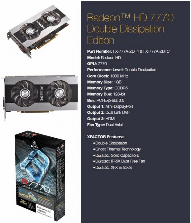 Radeon HD 7770 Double Dissipation Edition 620x721 9