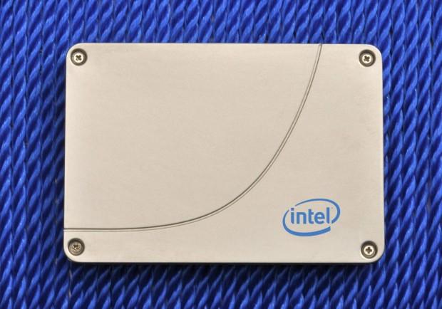 SSD Intel 520 Series 620x434 0