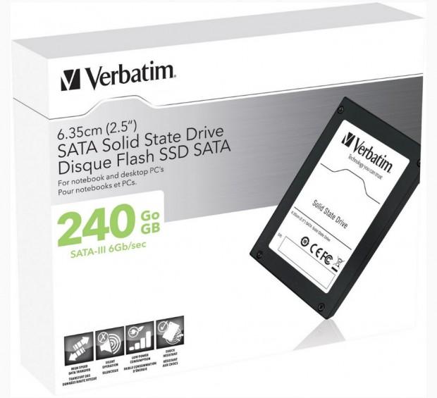 SSD Verbatim 3SSD240 1 620x565 1