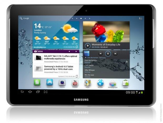 Samsung Galaxy Tab 2 10 1 620x468 0