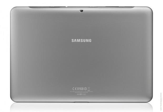 Samsung Galaxy Tab 2 10 2 620x427 1