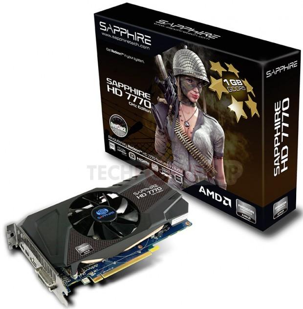 Sapphire HD 7770 OC 620x632 0