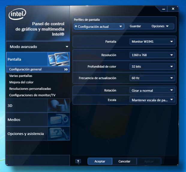 Shuttle SH61R4 CPU 4 620x571 22