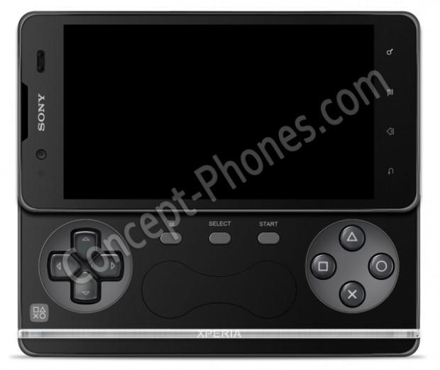 Sony Xperia PLAY2 620x522 0